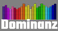 dominanz logo2